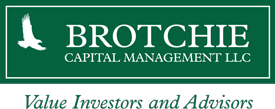 Brotchie Capital Management